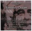 アインシュタインの夢