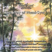 The Way of Hemisync